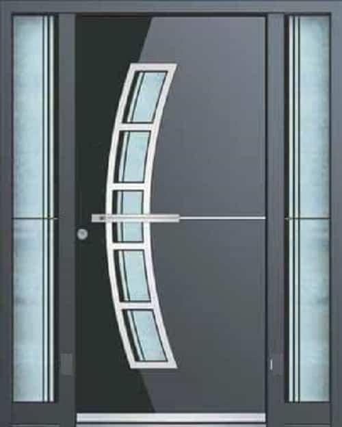 ali doors