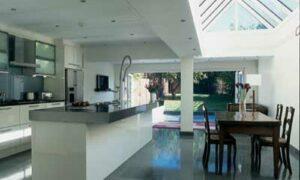 m conservatory 3