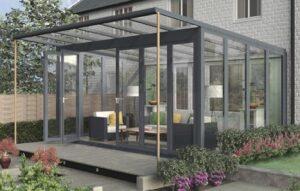 m conservatory 5