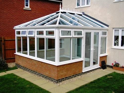 edwardian-conservatory